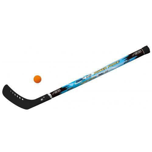Preissturz » Hockeyschläger Schläger Kinder Street Hockey ...